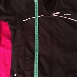 Kadın spor takım elbise Reebok orijinal