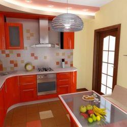 bucătăria ta