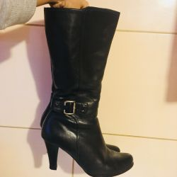 Winter boots Carnaby London 37 size