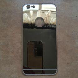 IPhone 7 için yeni kılıf artı