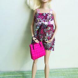 Barbie Doll Fashionista