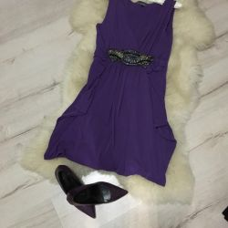 ? dressing?