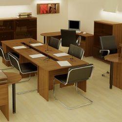 personel için ofis mobilyaları