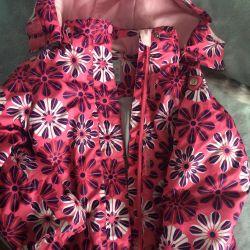 Ski suit Icepeak