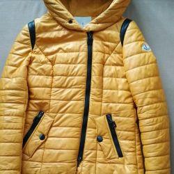 Ceket - ilkbahar-sonbahar.