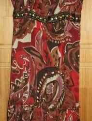 Платье Apanage 48-50