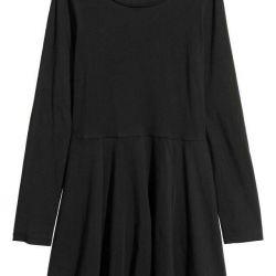 NEW stylish dress r.134 / 140