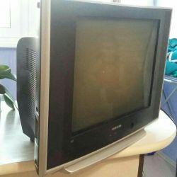 Τηλεόραση Samsung