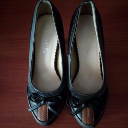 Shoes 35size