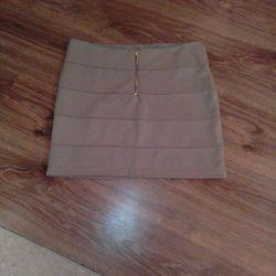 Female skirt