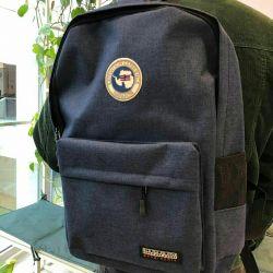 Рюкзак Мужской Napapiji