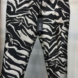 LIU-JO pantaloni original, nou, Italia