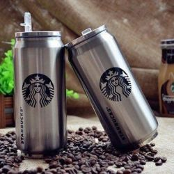 Thermocup Starbucks
