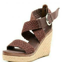 36r sandale