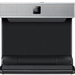 Webcam for TV Samsung VG-STC5000
