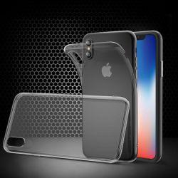 IPhone Kılıfı 10
