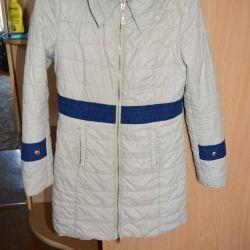 Ceket ceket