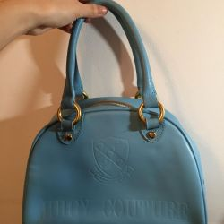 Juicy Couture Original Bag