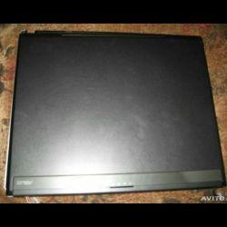 Asus v6000 laptop