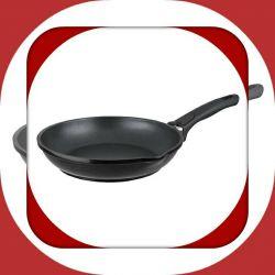 Tavă de prăjit 24cmH4,9cm Escurion Rondell
