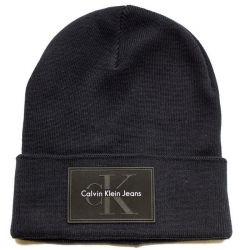 Ck şapka