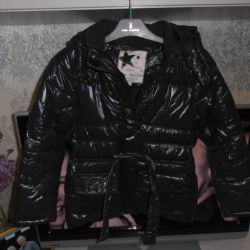 Jacket Tom Taylor Germană