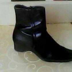 Elegant shoes 39 sizes.