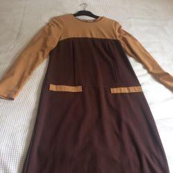 Dress, p.S / M