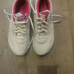 Sneakers 35 size