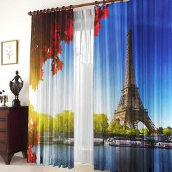 Photocurtains new