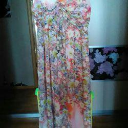 Clothing size 46-48