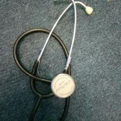Phonendoscope