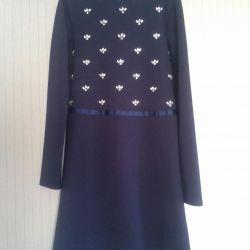 Νέο φόρεμα για 12-14 χρόνια