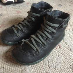 Cizme pentru cizme