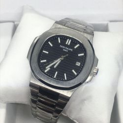 AAA Watch Quality PATEK PHILIPPE