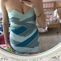 The dress bebe