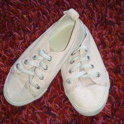 Sneakers h & m 29 rr