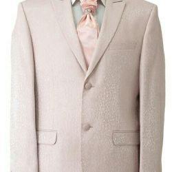 Costum pentru bărbați-50