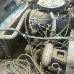 Motoru tarlalardan satarım
