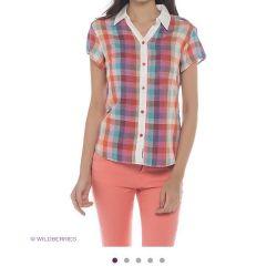 New women's shirt