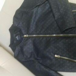 zola jacket