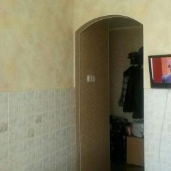 Daire, 4 oda, 71 m²