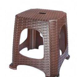 Dressers (scaune, rafturi)