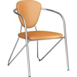 Καρέκλα Universal E-1