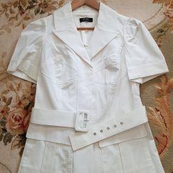 Italy jacket new