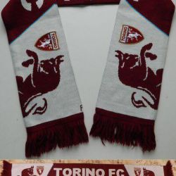 Scarf FC Torino Turin, Italy sale / exchange