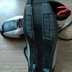 Kayak botları 35rr