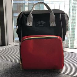Рюкзак для Мам Baby mo