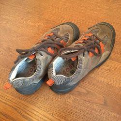 Παπούτσια για παιδιά Ricosta