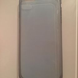 Case for iPhone 6 plus